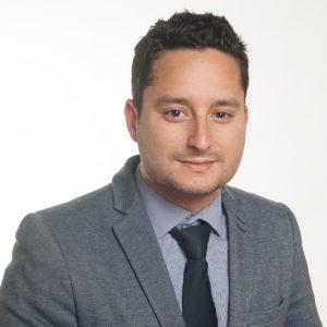 Daniel Pachy